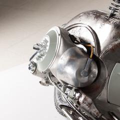 Foto 11 de 27 de la galería piaggio-vespa en Motorpasion Moto