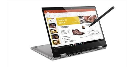 Lenovo Yoga 720 13ikbr