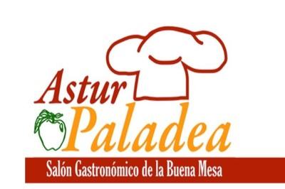AsturPaladea, el Salón Gastronómico de la Buena Mesa, este año en Oviedo