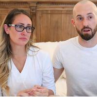 Unos padres youtubers devuelven a su hijo adoptivo con autismo tras monetizar durante años su historia