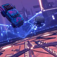 Rocket League celebra sus millones de jugadores con un nuevo modo