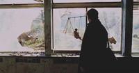 'Hijos de los Hombres' de Alfonso Cuarón, una maravilla