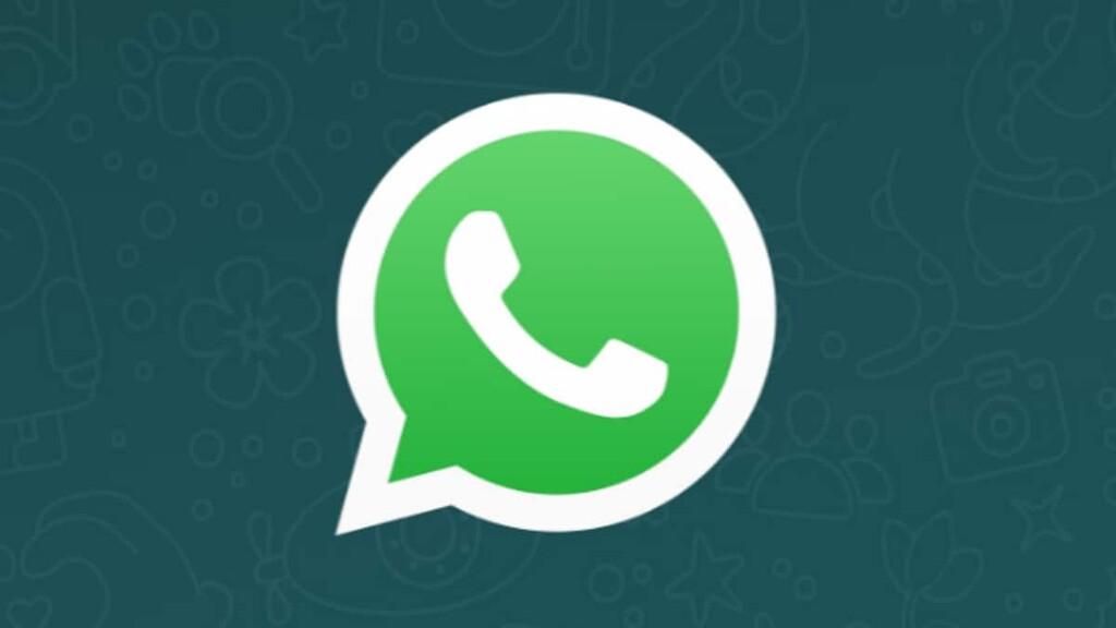 WhatsApp arroja los mensajes con autodestrucción con alguna cuenta atrás de 7 días