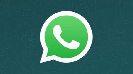 WhatsApp lanza los mensajes con autodestrucción con una cuenta atrás de siete días