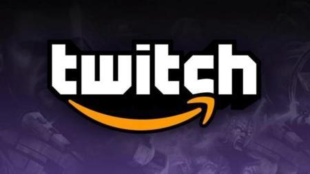 ¿Por qué Amazon compra Twitch? Las claves del acuerdo, en seis enlaces