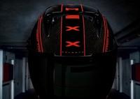 Novedades Nexx para el 2014
