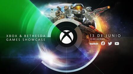 Cómo ver el Xbox y Bethesda Games Showcase desde México con una de las conferencias más esperadas del E3 2021