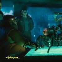 La jugabilidad en Cyberpunk 2077 no se basará en un sistema de moral limitado a un bien y un mal