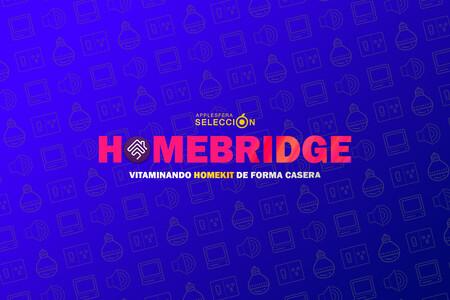 Añade (casi) cualquier dispositivo a HomeKit con HomeBridge: qué es, cómo instalarlo y plugins recomendados para un hogar digital