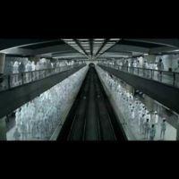 Ya pasó la SuperBowl, ¿Nuevo anuncio de Apple? No, del Motorola Xoom