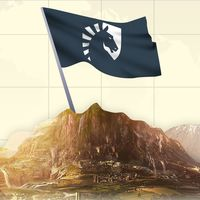 Team Liquid apuesta por Civilization VI como eSports