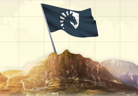 Team Liquid apuesta por Civilization VI como eSports