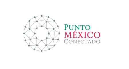 Recorte presupuestal de Gobierno Federal afecta al programa México Conectado