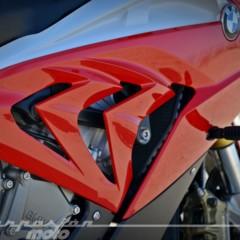 Foto 9 de 35 de la galería bmw-s-1000-rr-1 en Motorpasion Moto
