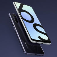 El Realme 6s llega a España: precio y disponibilidad oficiales