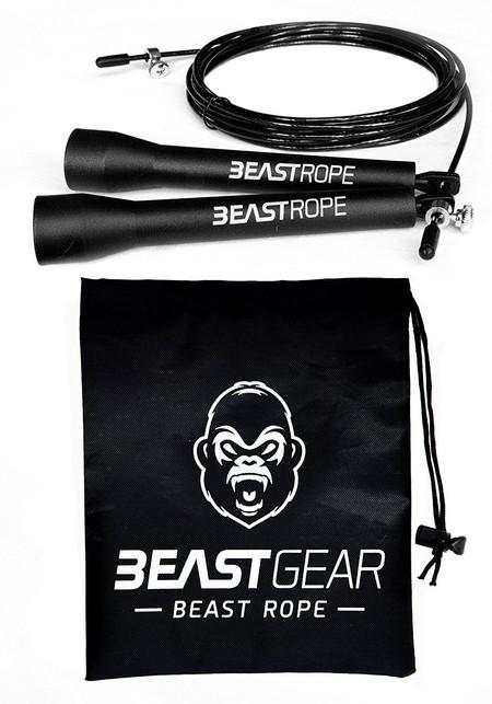 Beast Rope