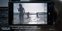 Nokia confirma al Lumia 928 en su página web