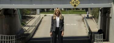 'Una joven prometedora': Carey Mulligan brilla en una vistosa vuelta de tuerca al cine de venganzas