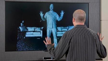 Apple confirma la compra de PrimeSense, la tecnología base del Kinect
