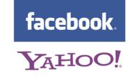 Yahoo retira la demanda por infracción de patentes contra Facebook