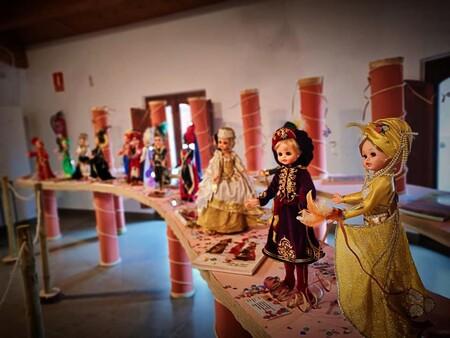 14 museos en España que son una joya oculta: magníficos pero casi nadie los conoce