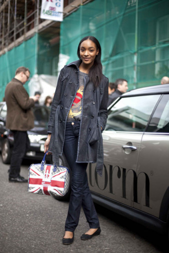 jourdan-dunn-with-storm-london.jpg