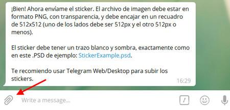 Sticker5