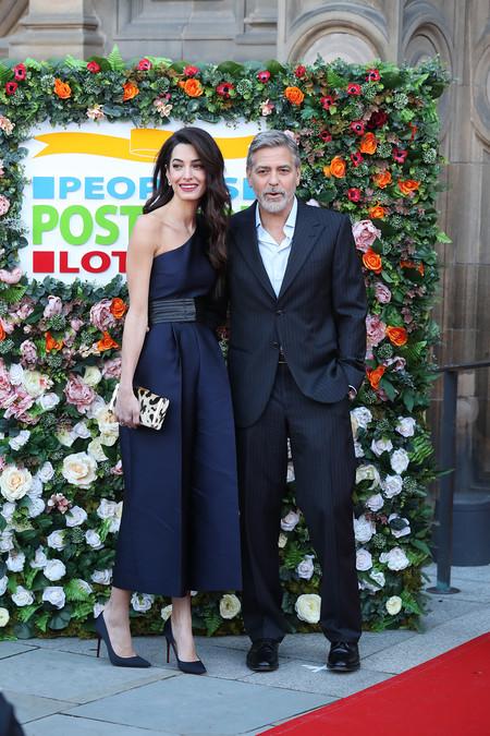 Amal Clooney 1