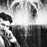 Nikola Tesla también tendrá su propio biopic