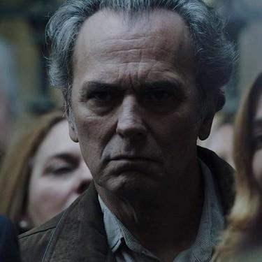 'Tu hijo': José Coronado se afianza como héroe de acción maduro en un gran regreso al thriller de Miguel Ángel Vivas