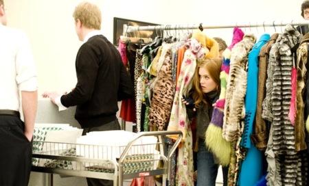 Regalos de Navidad 2012: toda fashionista se merece un chollo