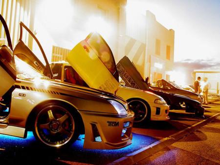 Speedo Car Wallpapers De Carros Tunados New Cars Car Reviews Car