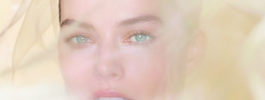 Margot Robbie se convierte en la nueva (y preciosa) imagen del último perfume de Chanel