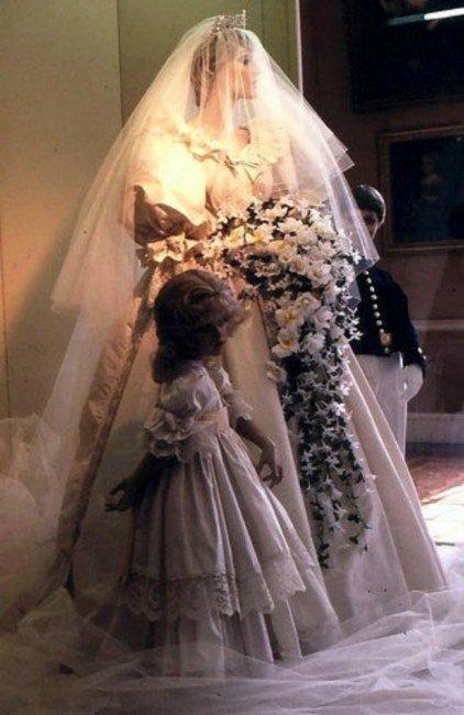 boda-diana
