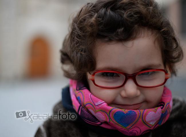 Foto de Nikon Df (11/11)