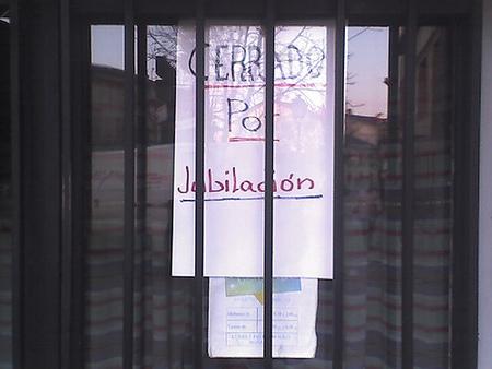 http://i.blogs.es/c891db/cerrado-por-jubilacion/450_1000.jpg