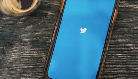 Twitter habla sobre la comisión del 30% de la App Store y no se muestra preocupada por ella