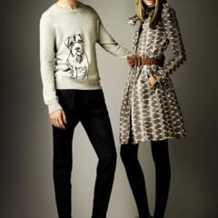 Foto 8 de 15 de la galería burberry-prorsum-pre-fall-2012-el-perfecto-gusto-ingles en Trendencias