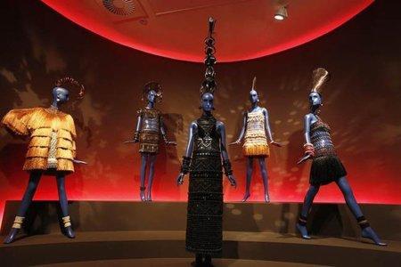 Moda más allá del Birkin: sugerencias de la semana (II)