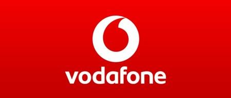 Vodafone estudia alquilar la fibra de Telefónica para migrar a sus clientes de cable coaxial HFC, según Expansión