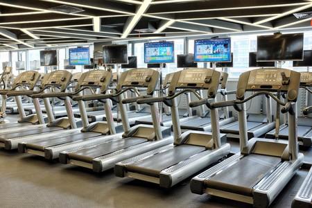 Treadmill 2704410 1920