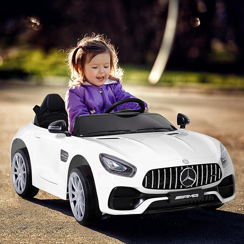 bolsa impermeable de transporte Oxford para cargar asientos de auto sillas de ruedas carritos de beb/é color rojo Bolsa de viaje extra grande con correa para hombro 43 18 18 carros de mano
