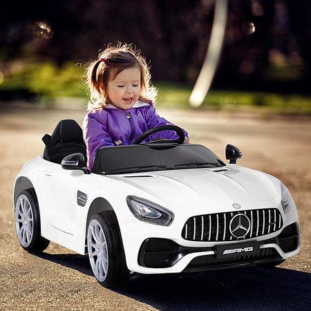 Las mejores ofertas en artículos para bebés y niños del 11.11 en eBay: cochecitos, muchos juguetes y más