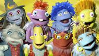 Un foro sobre los efectos de la tele en los niños