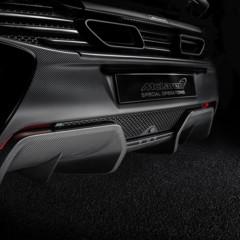 Foto 4 de 7 de la galería mclaren-special-operations-650s-coupe-concept en Motorpasión