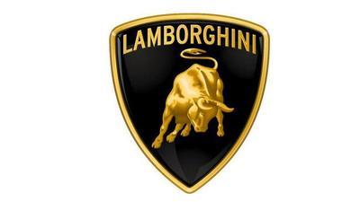 Vive todo el lujo de un Lamborghini en el nuevo DLC de Driveclub