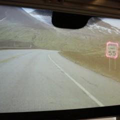 Foto 3 de 3 de la galería realidad-aumentada-en-los-coches en Xataka