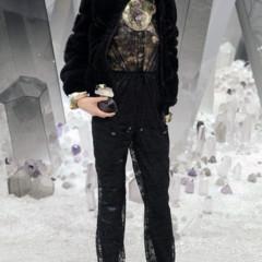 Foto 49 de 67 de la galería chanel-otono-invierno-2012-2013-en-paris en Trendencias