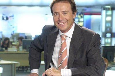 Antena 3, responsable de la flojera de sus informativos