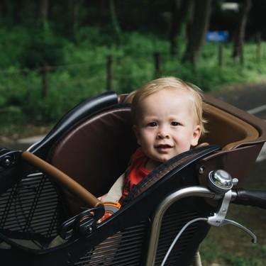 Tu bebé necesita muy poco para ser feliz: todo lo que le comprarás y apenas utilizarás